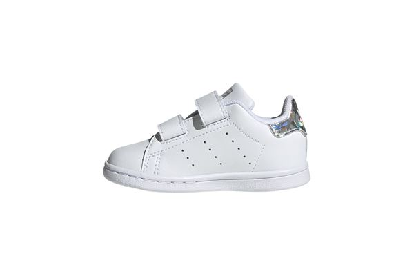 Adidas Stan Smith Neonati ADIDAS ORIGINALS | 270000016 | EE8485-