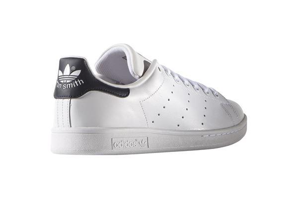 Adidas Stan Smith ADIDAS ORIGINALS | 734540035 | M20325-