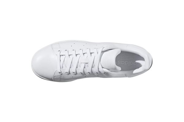 Adidas Stan Smith ADIDAS ORIGINALS | 734540035 | S75104-
