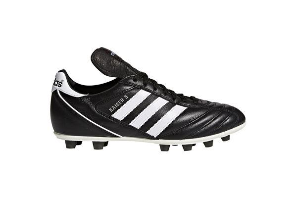 Adidas Kaiser 5 Liga ADIDAS PERFORMANCE | -898504703 | 033201KAISERFG