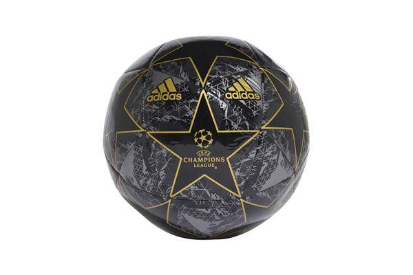 Pallone UCL Finale 19 Capitano Adidas ADIDAS PERFORMANCE | 634316593 | DY2554-