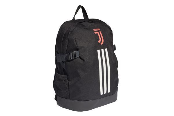 Zaino Juventus Adidas ADIDAS PERFORMANCE | -366248015 | DY7522-