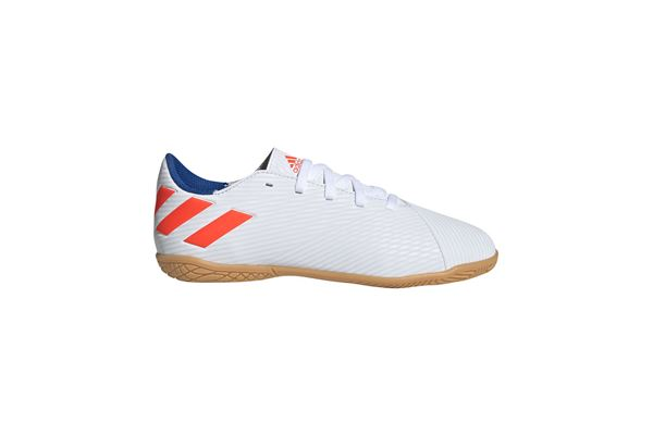 Adidas Nemeziz Messi 19.4 TF Indoor Bambino ADIDAS PERFORMANCE | -1913567040 | F99928-