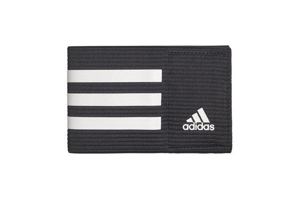 Fascia da Capitano Adidas ADIDAS TEAMSPORT | -750291027 | CF1051-