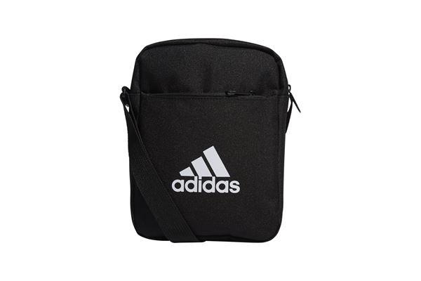 Tracolla Adidas Organizer ADIDAS CORE | -149398429 | ED6877-