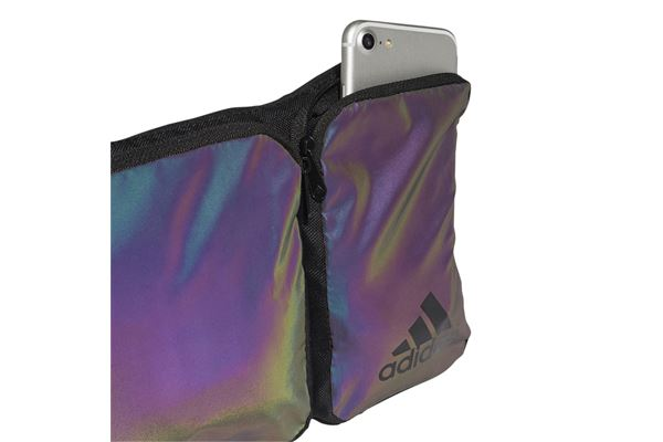 Marsupio Adidas Slim ADIDAS CORE | -149398429 | FT7071-