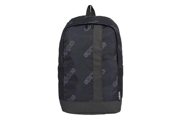Zaino Adidas CF Linear ADIDAS CORE | -366248015 | GE1224-