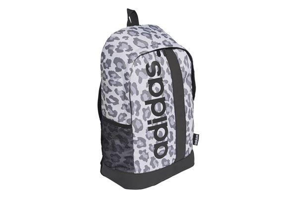 Zaino Adidas Linear Leopard ADIDAS CORE | -366248015 | GE1230-