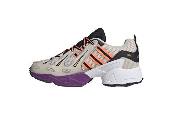 Adidas EQT Gazelle ADIDAS FASHION | 734540035 | EF5327-