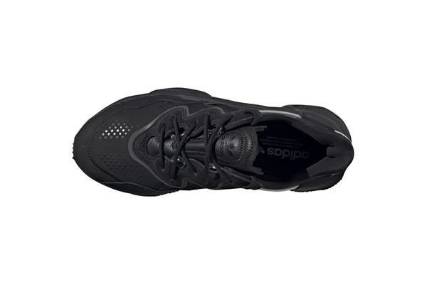 Adidas Ozweego ADIDAS FASHION | 734540035 | EG8735-