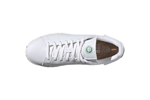 Adidas Stan Smith Vegan ADIDAS FASHION | 734540035 | FV0534-