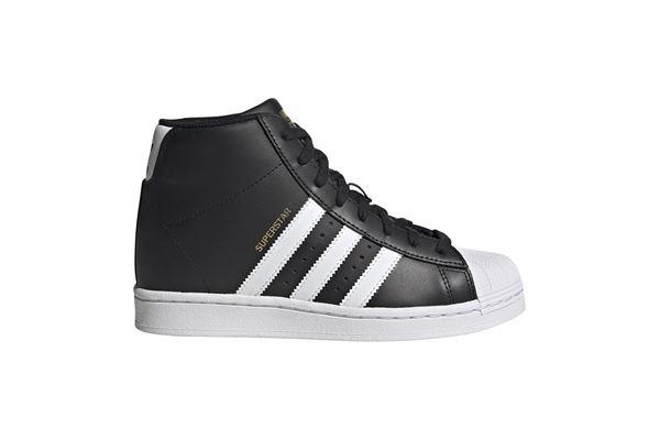 Adidas Superstar Up ADIDAS FASHION | 734540035 | FW0117-