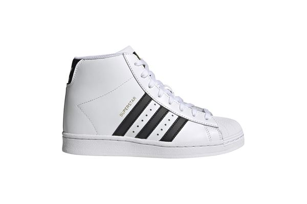 Adidas Superstar Up ADIDAS FASHION | 734540035 | FW0118-
