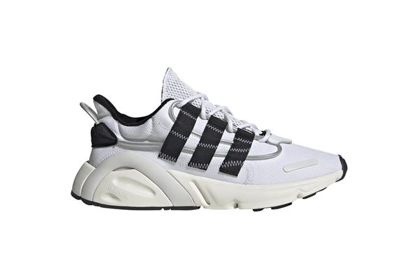 Adidas LXCON W ADIDAS FASHION | 734540035 | FW5192-