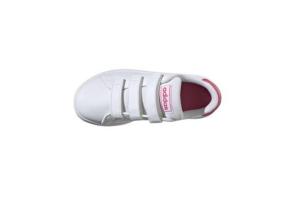 Adidas Advantage Bambina ADIDAS NEO | 734540035 | EF0221-