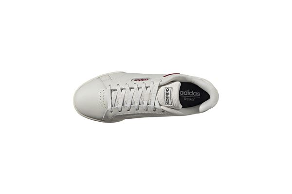 Adidas Roguera ADIDAS NEO | 734540035 | EG2657-
