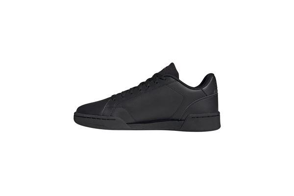 Adidas Roguera ADIDAS NEO | 734540035 | EG2659-