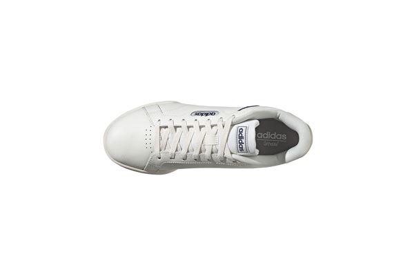 Adidas Roguera ADIDAS NEO | 734540035 | EH1875-