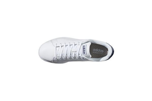 Adidas Advantage ADIDAS NEO | 734540035 | F36423-