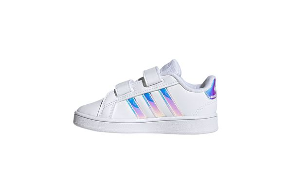Adidas Grand Court Neonate ADIDAS NEO | 270000016 | FW1276-
