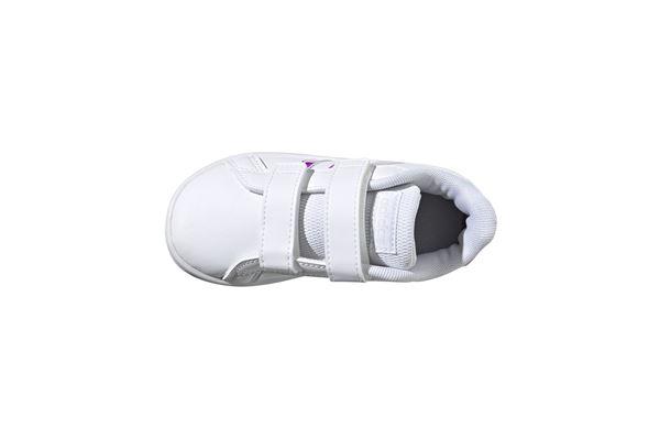Adidas Grand Court Neonate ADIDAS NEO   270000016   FW1276-