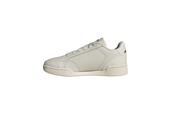 Adidas Roguera Ragazzi ADIDAS NEO | 734540035 | FW3289-
