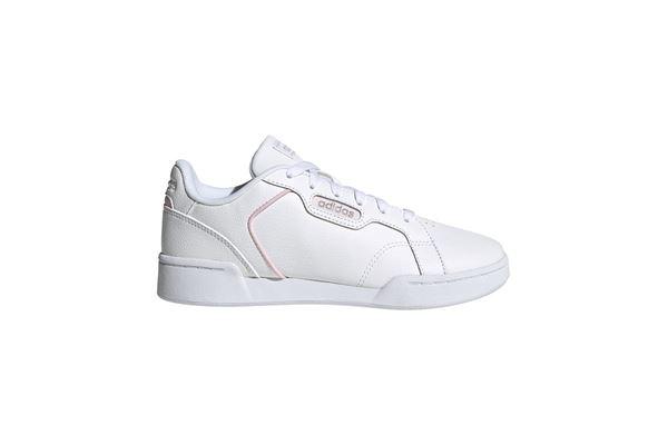 Adidas Roguera Ragazze ADIDAS NEO | 734540035 | FW3291-