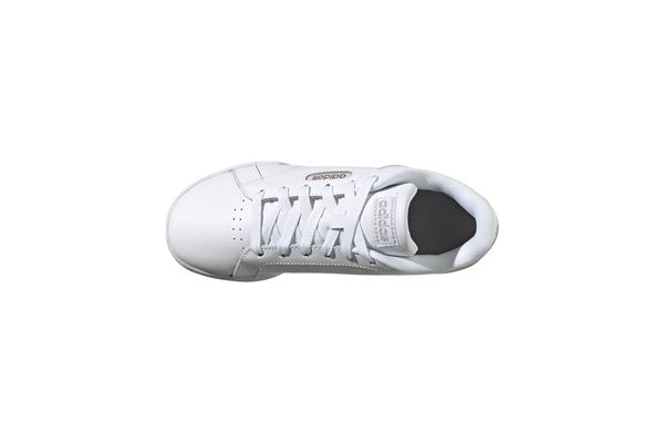 Adidas Roguera Ragazze ADIDAS NEO   734540035   FW3291-