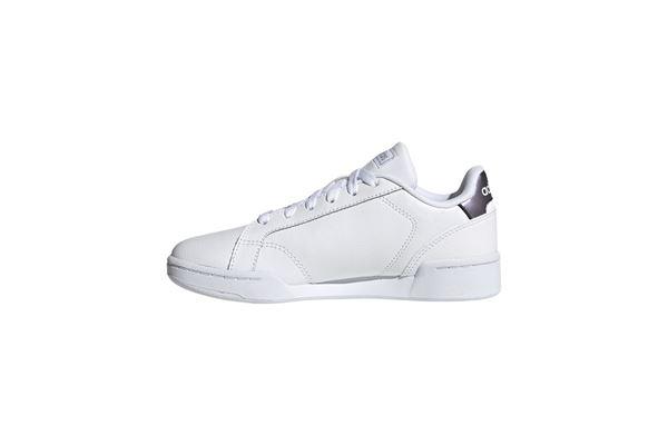 Adidas Roguera Ragazze ADIDAS NEO | 734540035 | FW3294-