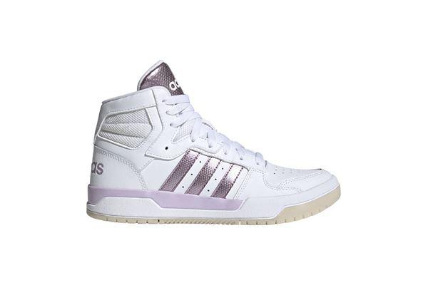 Adidas Entrap Mid Donna ADIDAS NEO | 734540035 | FW3480-