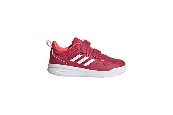 Adidas Tensaurus Bambina ADIDAS NEO | 734540035 | FW3993-