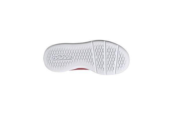 Adidas Tensaurus Bambina ADIDAS NEO   734540035   FW3993-