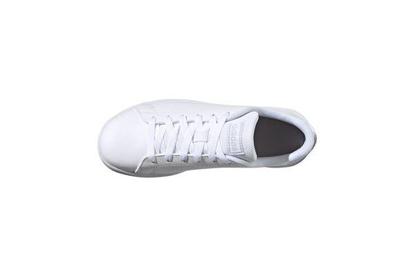 Adidas Advantage Ragazze ADIDAS NEO | 734540035 | FY4624-