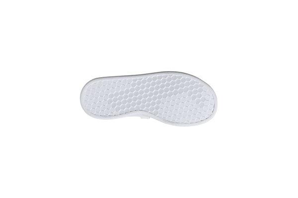 Adidas Advantage Bambine ADIDAS NEO | 734540035 | FY4625-