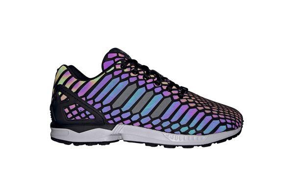 Adidas ZX Flux ADIDAS ORIGINALS   734540035   B24441-