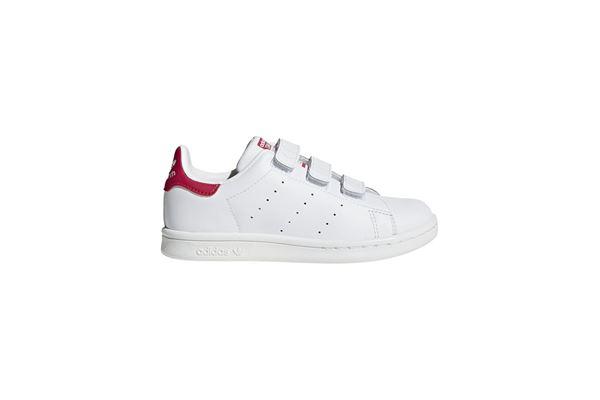 Adidas Stan Smith Bambina ADIDAS ORIGINALS | 734540035 | B32706-