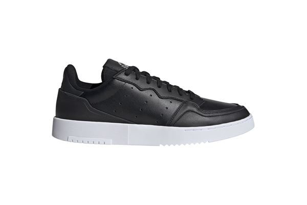 Adidas Supercourt ADIDAS ORIGINALS | 734540035 | EE6038-