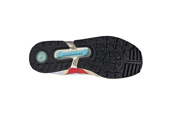 Adidas ZX 8000 ADIDAS ORIGINALS | 734540035 | EF4367-