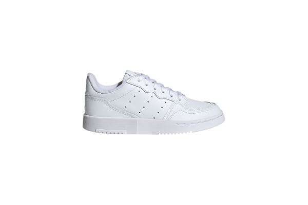 Adidas Supercourt Bambini ADIDAS ORIGINALS | 734540035 | EG0411-
