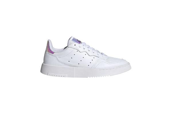 Adidas Supercourt Ragazzi ADIDAS ORIGINALS | 734540035 | EG8489-