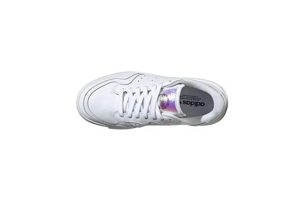 Adidas Supercourt Ragazzi ADIDAS ORIGINALS   734540035   EG8489-