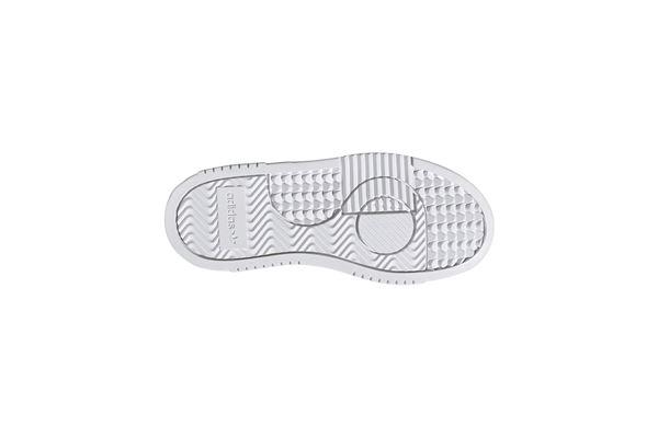 Adidas Supercourt Bambini ADIDAS ORIGINALS   734540035   EG9080-