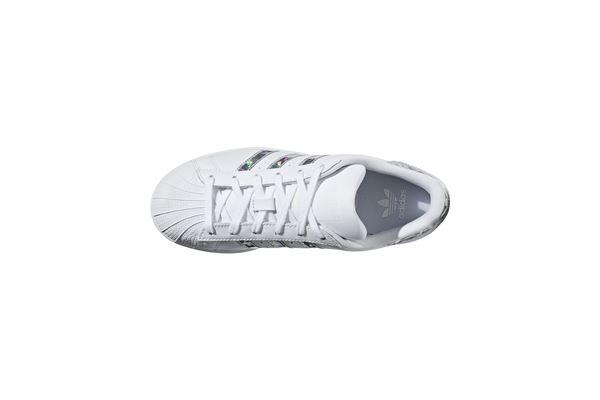 Adidas Superstar Ragazze ADIDAS ORIGINALS | 734540035 | F33889-