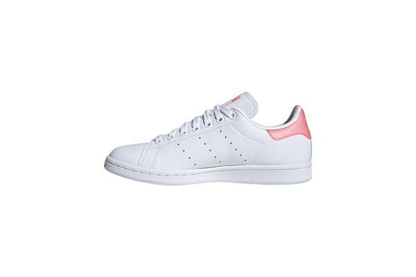 Adidas Stan Smith Donna ADIDAS ORIGINALS | 734540035 | FU9649-