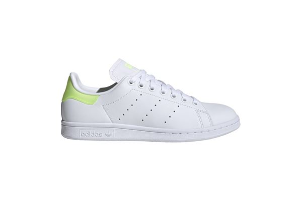 Adidas Stan Smith Donna ADIDAS ORIGINALS | 734540035 | FU9650-