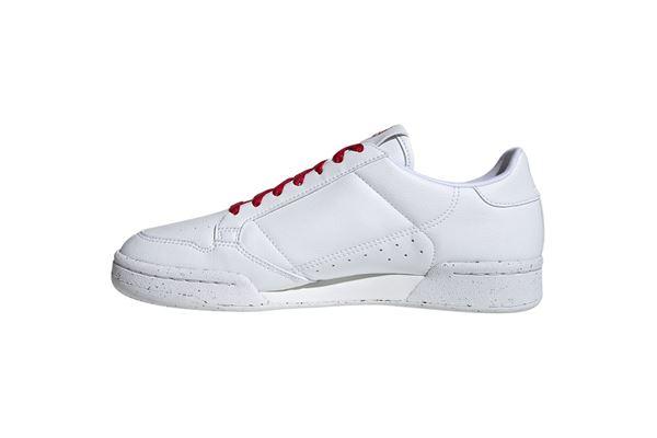 Adidas Continental 80 Vegan ADIDAS ORIGINALS | 734540035 | FU9787-