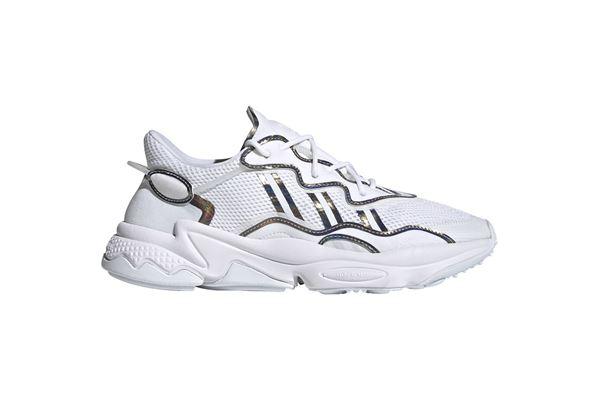 Adidas Ozweego ADIDAS ORIGINALS | 734540035 | FV9654-