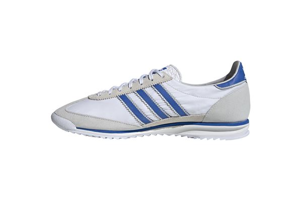 Adidas SL 72 ADIDAS ORIGINALS | 734540035 | FV9782-