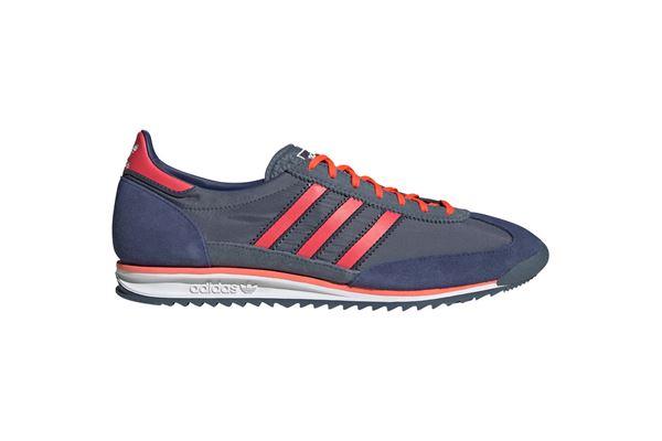 Adidas SL 72 ADIDAS ORIGINALS | 734540035 | FV9783-