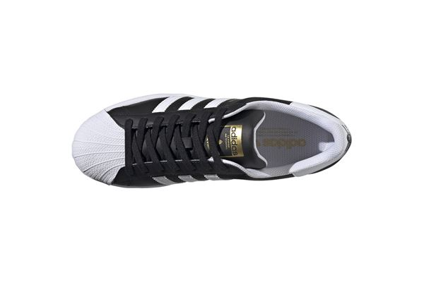 Adidas Superstar ADIDAS ORIGINALS | 734540035 | FX2331-